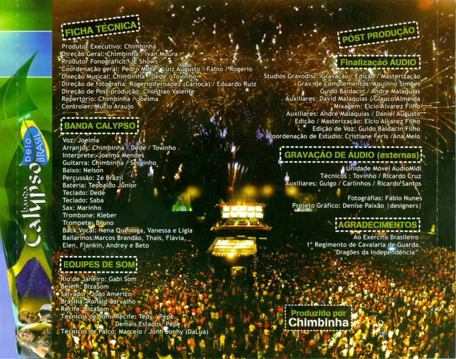 Nirvana Lights Out Box Set