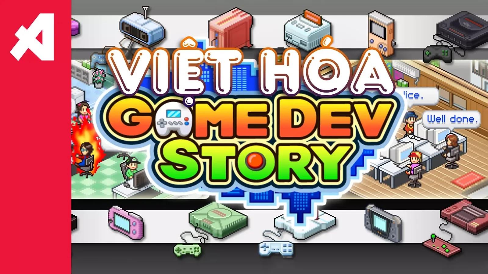 https://1.bp.blogspot.com/-r2ZywwKoHBg/XTdXqM6SxPI/AAAAAAAAokA/HA81M-jsyacbW9-ksgFheiKzI6P4RIjFQCLcBGAs/s1600/game-dev-story-android-viet-hoa-aowvn%2B%25284%2529.webp