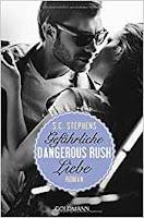 https://www.randomhouse.de/Paperback/Dangerous-Rush.-Gefaehrliche-Liebe/S.C.-Stephens/Goldmann-TB/e535476.rhd