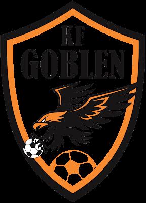 FK GOBLEN KUMANOVO