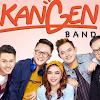 Lama Nggak Kelihatan, Begini Loh Kabar Kangen Band yang Udah Nggak Bareng Andhika