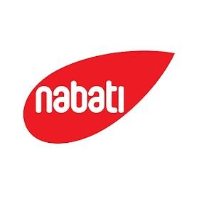 Lowongan Kerja S1 S2 Terbaru PT Kaldu Sari Nabati Indonesia (Nabati Group) Maret 2021