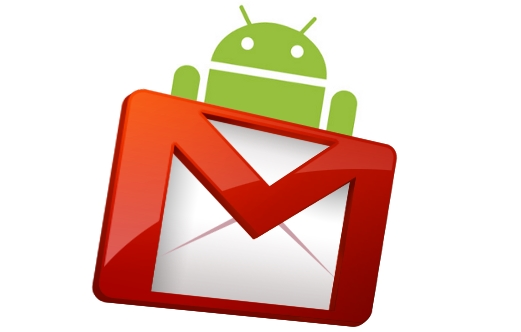 Add or Remove Google/Gmail Account From Your Android Phone
