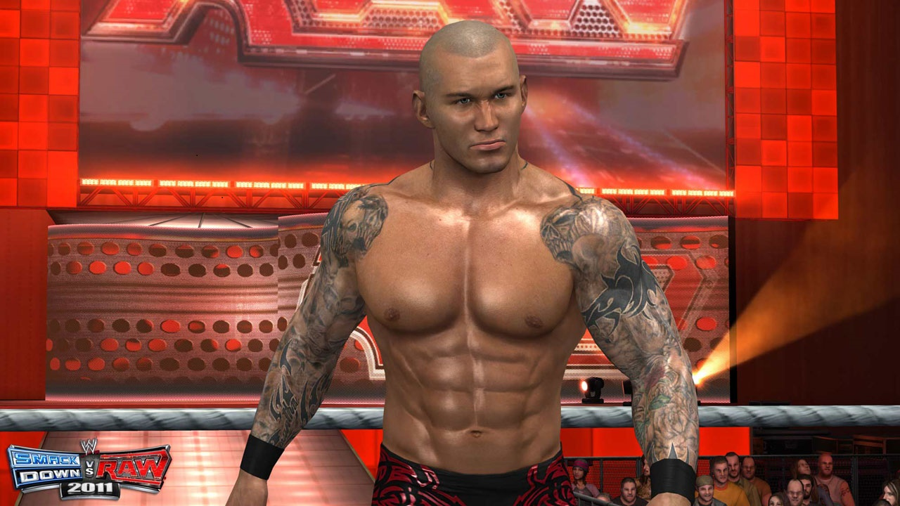 free no signup dating
