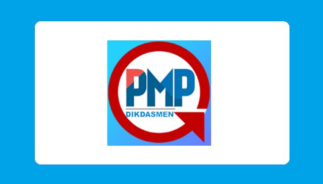 Download Aplikasi PMP Offline Versi 2019.11 th ajaran 2019/2020