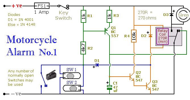 Home Theater Wiring Diagram On Surround Sound Wiring Diagram