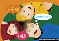 Resultado de imagen de importance of speaking english