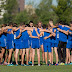 UB cross country to host 2018 & 2019 NCAA Northeast Regionals