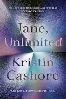 On My Bookshelf, Edition 2: Anticipating September 2017. Chatting about books coming soon and books on my TBR. All text is © Rissi JC