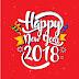 Frases para Felicitar Fin de Año y Año Nuevo 2018 ¡Para Twitter y Facebook!