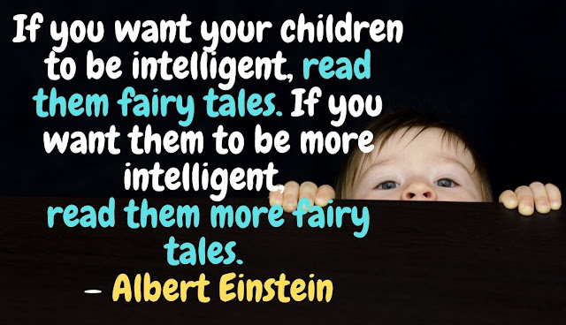 early childhood quotes about teaching