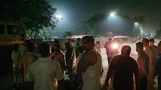 gang-war-jamshedpur
