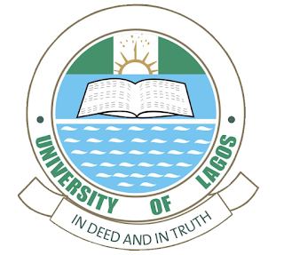University of Lagos Business School (ULBS) Now Approved by NUC
