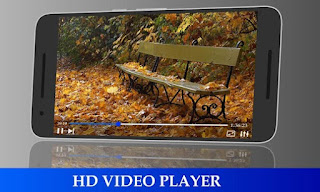 HD Video Player Pro Paid v3.1.5 APK