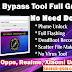 Mtk Auth Bypass Tool | Mediatek Bypass Tool | mtk flashing