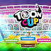 Toon Cup 2020 - HTML5 Football Game
