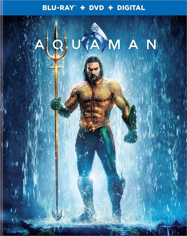 Aquaman 2018 IMAX x264 720p Esub BluRay Dual Audio English Hindi GOPI SAHI