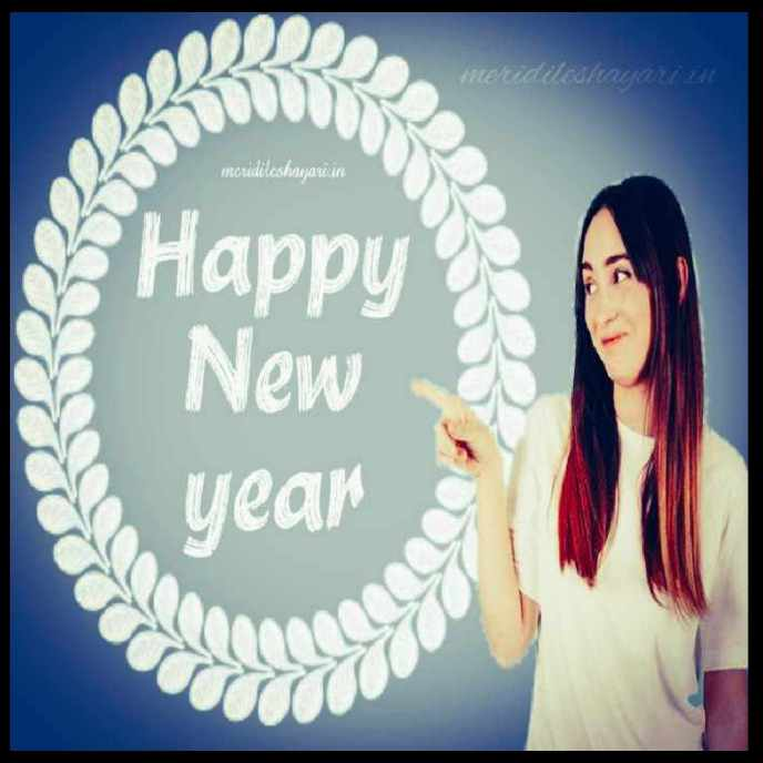 happy new year wishes in hindi, happy new year whatsapp messages in hindi, happy new year whatsapp wishes in hindi, happy new year wishes for friends and family in hindi, happy new year best wishes in hindi, happy new year wishes in hindi 2020, happy new year messages in hindi 2020,