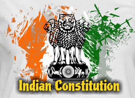 இந்திய அரசியலமைப்பு பகுதி| மத்திய அரசாங்கம், மாநில அரசாங்கம்