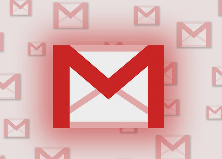 5 Million Gmail Usernames and Passwords Leaked online, Check Yours Now