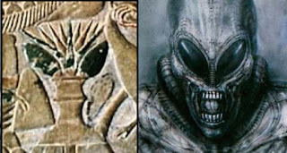 http://alienexplorations.blogspot.co.uk/1979/09/the-eye-goggles-of-alien-stage-iii.html