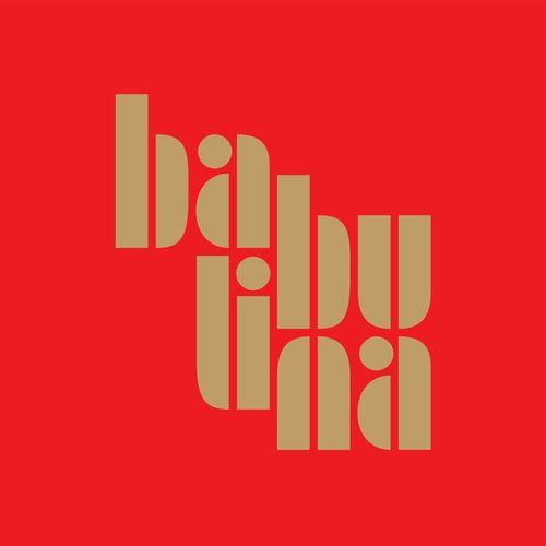 Babulina-Le-blog-La-Muzic-de-Lady