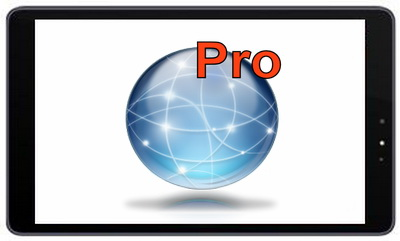 Earthquake Network Pro - Realtime alerts v9.8.6 Premium