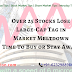 Over 25 stocks lose large-cap tag in market meltdown; time to buy or stay away!