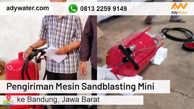 sandblasting mesin motor alat blasting mobil blasting adalah tekanan sandblasting proses sandblasting sandblasting adalah apa yang dimaksud dengan sandblasting bahan pasir sandblasting material sandblasting jasa sandblasting