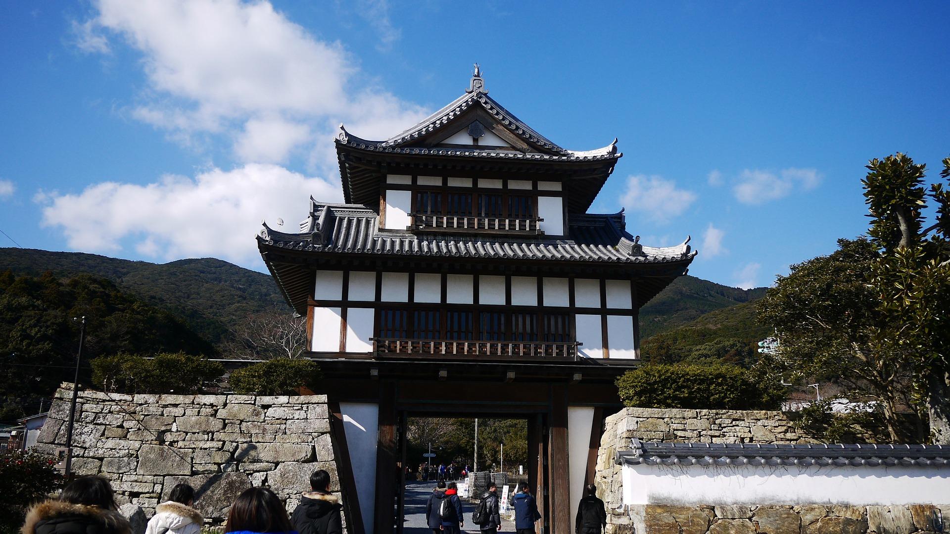 長崎-景點-推薦-對馬島-長崎必玩景點-長崎必去景點-長崎好玩景點-市區-攻略-長崎自由行景點-長崎旅遊景點-長崎觀光景點-長崎行程-長崎旅行-日本-Nagasaki-Tourist-Attraction
