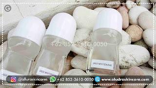 +62 852-3610-0050 | deodorant yang bagus untuk memutihkan ketiak