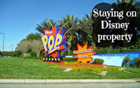 http://wvugigglebox.blogspot.com/2015/01/staying-on-disney-property.html