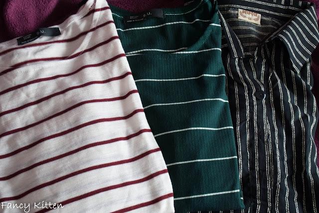 קניות בגדים בתאילנד 2017 בנגקוק קניון פלטינום
