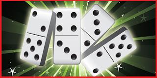 Game kartu Poker Domino QQ