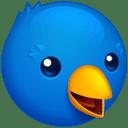 تحميل تطبيق Twitterrific لأجهزة الماك