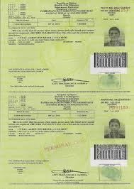 Ofws Guide To Philippine Documentation Ofw S Guide For