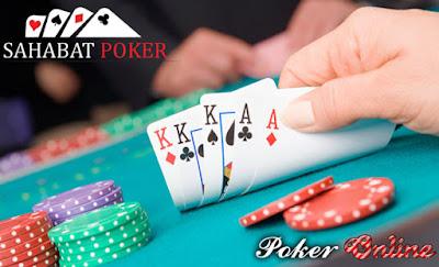 Tips Terjitu Untuk Menang Di Situs Poker Online