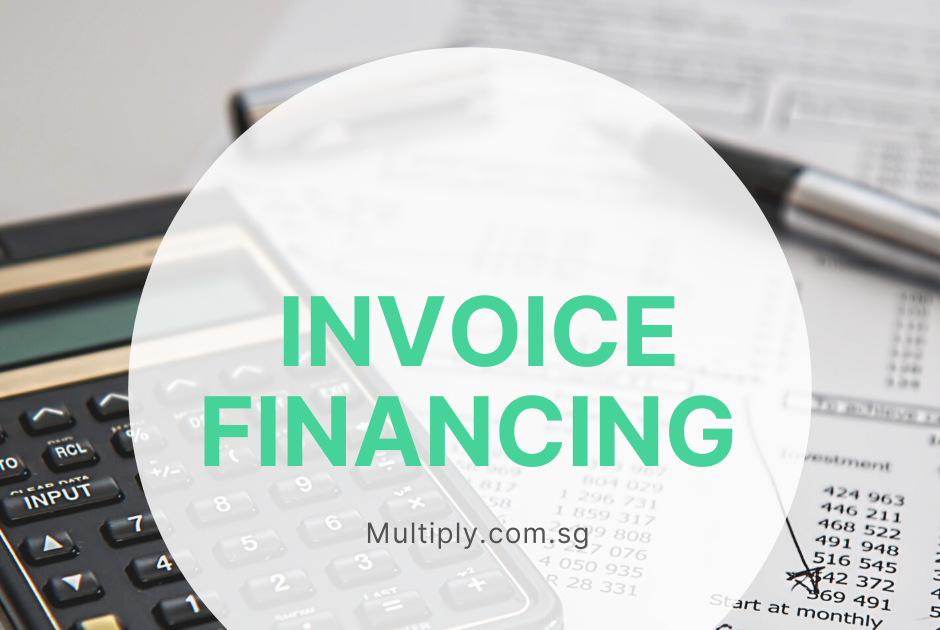 Invoice Financing Loan can Help You Generate Instant Cash!