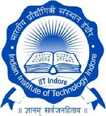 Indian Institute of Technology (IIT) Indore Recruitment for Librarian and Manager (Library)