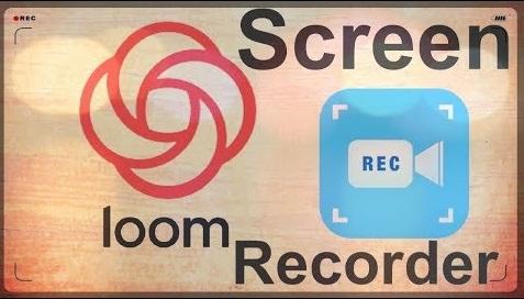 تحميل وشرح برنامج Loom تصوير شاشة الكمبيوتر بجودة 4K
