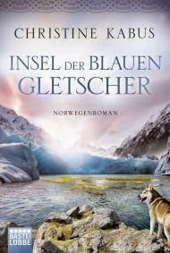 https://www.luebbe.de/bastei-luebbe/buecher/landschaftsromane/insel-der-blauen-gletscher/id_3331566