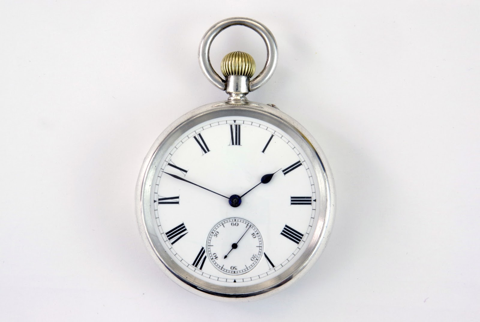 oxford pocket watches selling a pocket on ebay