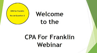 Community Preservation Act Webinar - 10/15/20 (audio)