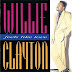 Willie Clayton-Feels Like Love (Different Version) (1992)