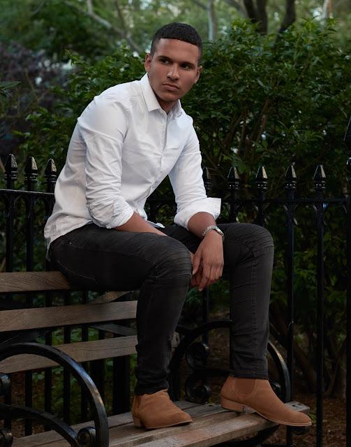 my-visionmadison-square-park-new-york-portrait-fashion-photographer