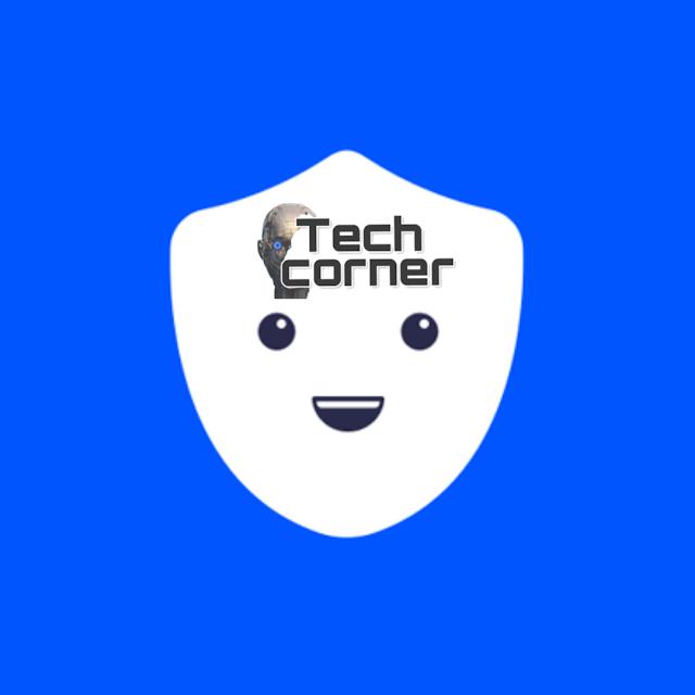 تحميل برنامج Betternet VPN مجانا للكمبيوتر