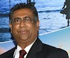 SriLankan Airline: Ex-manager Lalith De Silva, womanizer, shames the Nation