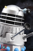 History of The Daleks #3 19
