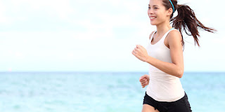 Como a psicologia pode ajudar a alcançar o corpo desejado