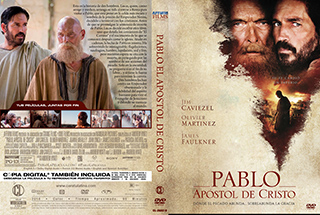 Pablo, Apostol de Cristo